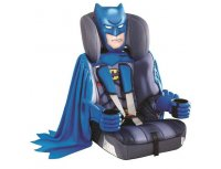 Scaun masina Batman, Grupa 1,2,3