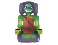 Scaun Masina Ninja Turtles, Grupa 1,2,3