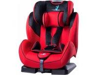 Scaun auto pentru copii Caretero Diablo XL