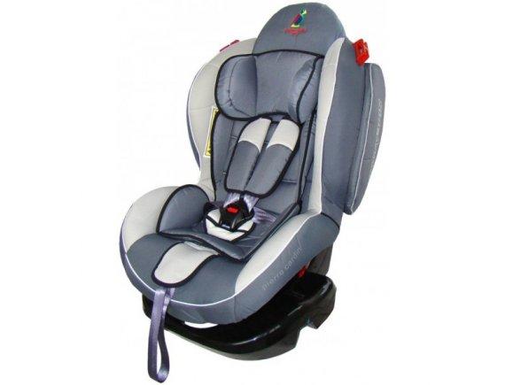 Scaun auto pentru copii Venus
