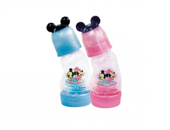 Biberon Disney 250ml-anticolici