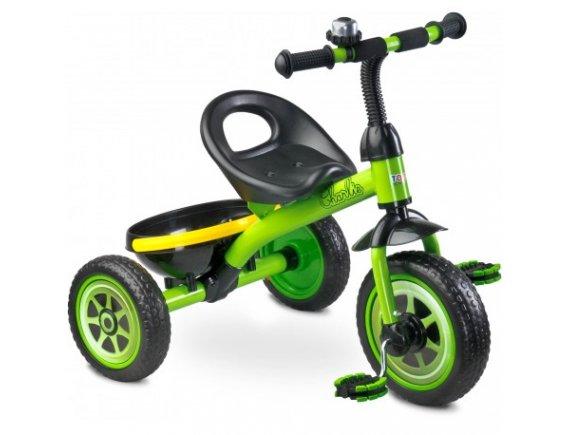 Tricicleta Toyz CHARLIE