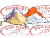 Caciula bebelusi si  copii