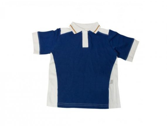 Tricou bumbac Rom Baby