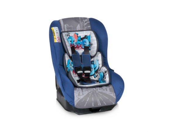 Scaun auto pentru copii Beta Plus