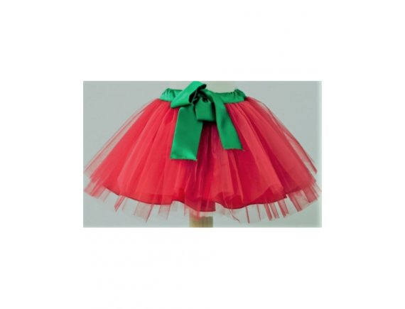 Fustita TuTu Christmas Dream