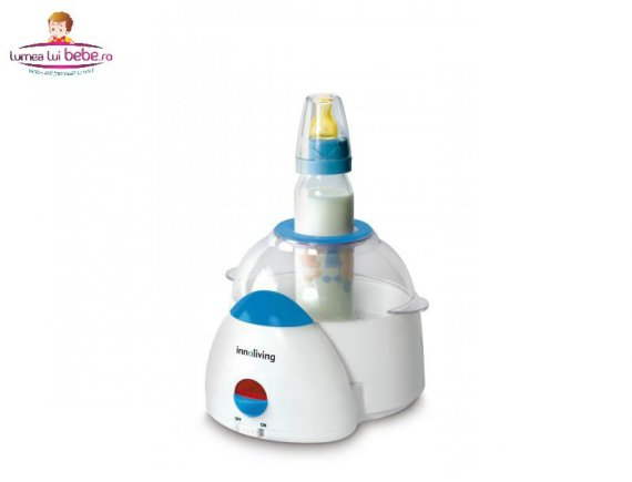 Sterilizator 4 in 1 Innoliving INN