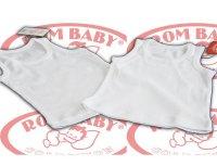 Maieu bebelusi si copii Rom Baby