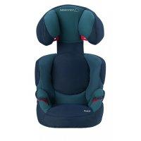 Scaun auto 15-36 kg Bebe Confort Rodi XP