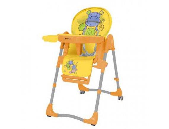 Scaun de masa pentru  bebelusi ROYAL Bertoni