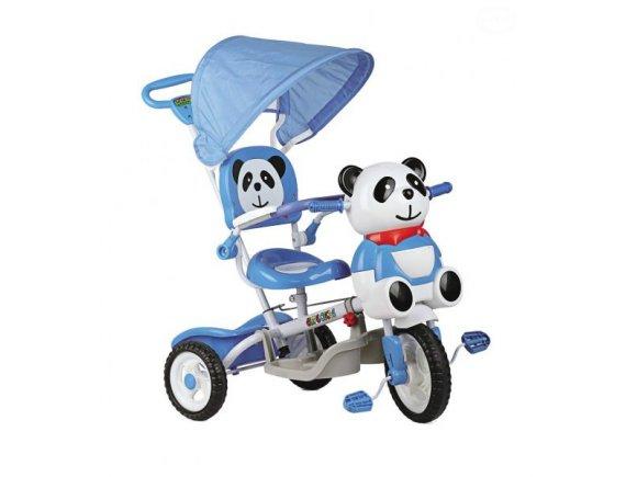 Tricicleta EuroBaby A23-3