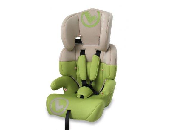 Scaun auto pentru copii 9-36 kg Junior