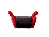 Inaltator auto copii 15-36 kg BOOSTER MARIO