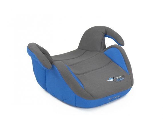 Inaltator auto copii 15-36 kg MyKids Junior Travel